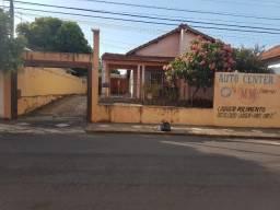 Casa no Bairro Paraíso cód. 402