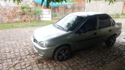 Classic 2007 - 2006