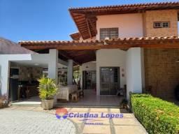 Casa de Alto Padrão na Santa Isabel - 290 m² - Preço de Oportunidade