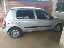 Renault Clio 2004 - 2004