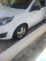 Vendo ford fiesta - 2013