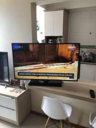 Tv Philips LED 48?