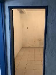 Aluga-se Casas 1 quarto ou 2 quartos