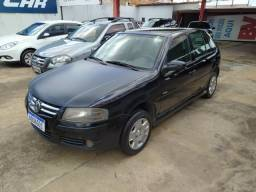 GOL 2009/2009 1.0 MI CITY 8V FLEX 4P MANUAL G.IV - 2009
