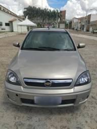 Corsa sedan Premium - 2005