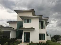Alugo casa em Mobiliada