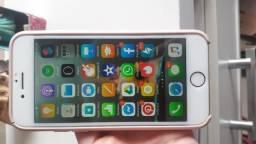 Iphone 8 64gb semi-novo