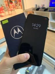 Motorola One Fusion Plus 128Gb | Seminovo | Novidade !!!