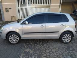VW polo Hatch 2009 Completo