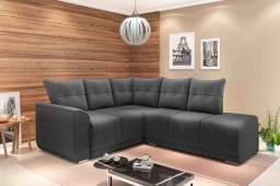 Sofa de canto munique MMM562