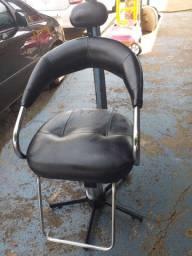 Cadeira hidlalica