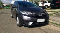 Vendo Honda Fit excelente estado