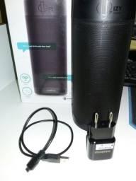Izy Speak Intelbras (Amazon Alexa)