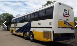 Ônibus O371 Rsd