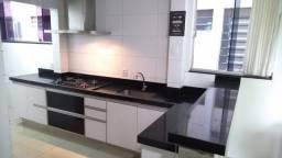 Apartamento de 3 Quartos com suíte de 100 m² no Coimbra