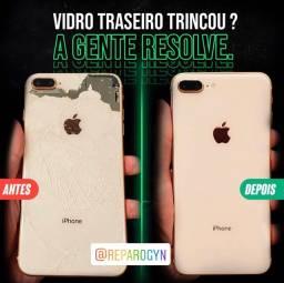 Assistenc especializada Apple