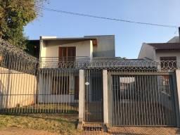 Casa (sobrado) NOVO 3 quartos com ampla suíte e 152m² - Campestre São Leopoldo