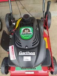 Cortador de Grama GARTHEN Robusta GR-6000