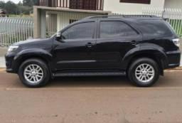 Toyota hillux cd srv 2.7 4x2 2012