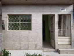 Casa para Alugar Cleto - Tabuleiro (Térreo)