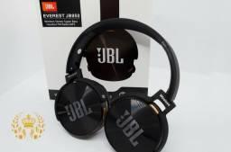 Headphone JBL sem fio