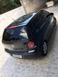 Polo Hatch 1.6/ Imotion (COMPLETO)