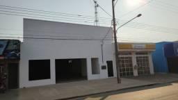 Ponto Comercial em Urupá para Locação, Salão com 600m²