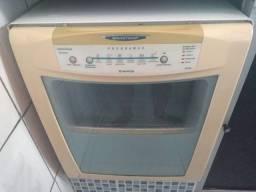Máquina de lavar-louça(Brastemp)