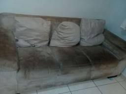 sofá 80 reais