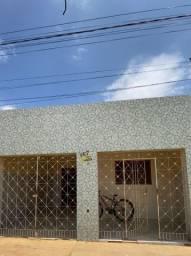 Casa em Monteiro
