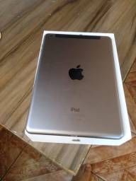 Troco iPad Mini o Samsung a30 ou a50