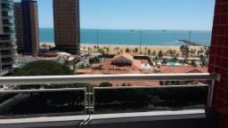 Oportunidade Atenção! Apartamento Meireles vista mar