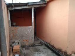 Casa Itaúna MG - Bairro Morada Nova