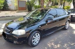 Astra Advantage 2.0 2010 - 22.500