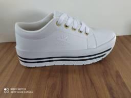 Lindo Sapato 65 Reais