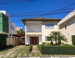 Linda Casa 4/4 aluguel R$ 4.500