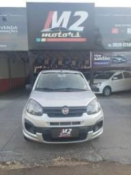Fiat/Uno Drive 1.0 Completo