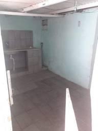 Vendo ou Troco casa em Garanhuns