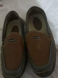 Sapato original Italiano
