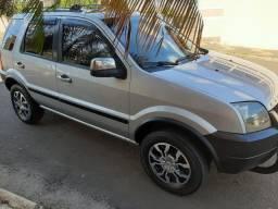 Vendo Ford Ecosport Xls 1.6 2005 Flex