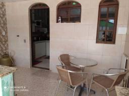 Vendo linda casa duplex Ponta Da Fruta Vila Velha