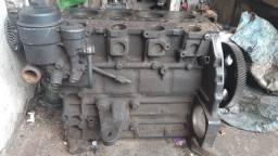 Bloco motor 904 Mercedes