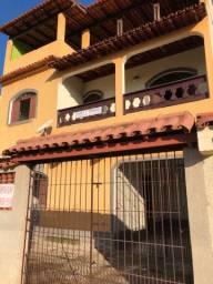 Casa para temporada em Piuma com wifi a partir de 130 por dia
