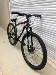 Bike ksw vender rapido preço negociável