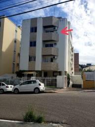 3445 Apartamento em Coqueiros