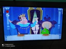 Tv Philco 42 polegadas de Led