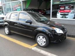 Ford Fiesta 1.0 Flex 2009/2009. Vendo/Troco/Financio