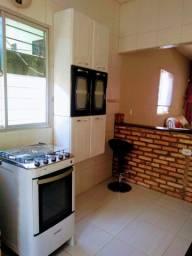Aluguel de suites, por diária a 100.00 o casal. seu cantinho em Maragogi