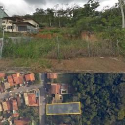 Itaipu ótimo terreno 744m2, bem localizado