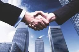 Oportunidade - Venda de Sociedade Empresarial